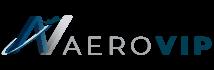 Aeroservicios VIP